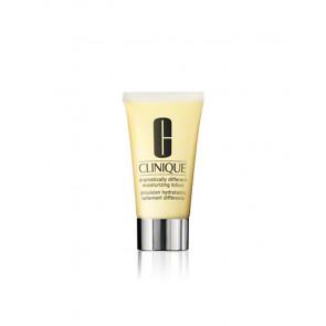 Clinique DRAMATICALLY DIFFERENT Moisturizing Lotion Hidratante piel seca y mixta Tubo 50 ml