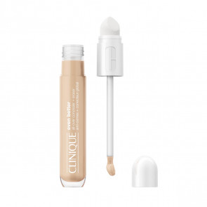 Clinique Even Better All-Over Concealer + Eraser - CN58 Honey 1 ud
