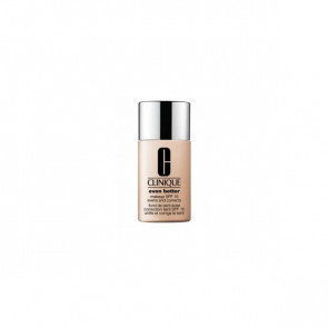 Clinique EVEN BETTER Fluid Foundation 04 Cream Chamois 30 ml