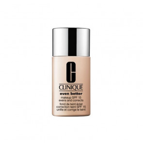 Clinique EVEN BETTER Fluid Foundation 92 Deep Neutral 30 ml