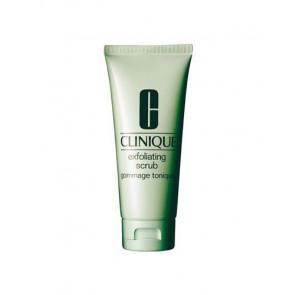 Clinique EXFOLIATING SCRUB Exfoliante pieles grasas 100 ml