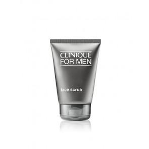 Clinique FOR MEN Face Scrub Exfoliante 100 ml