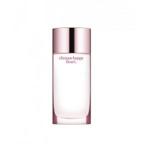 Clinique HAPPY HEART Parfum 50 ml