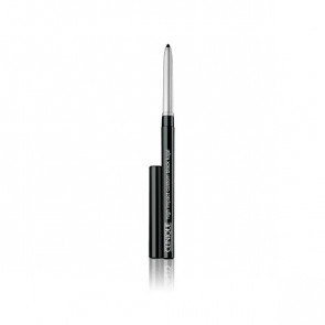 Clinique HIGH IMPACT Custom Black Kajal 01 Black