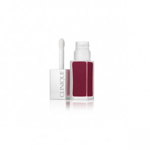 Clinique POP LIQUID MATTE Lip Colour 07 Boom Pop