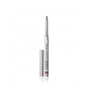 Clinique QUICKLINER for Lips 01 Lipblush Delineador de labios