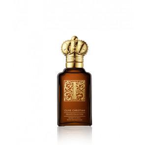 Clive Christian I WOODY FLORAL Eau de parfum 50 ml