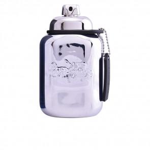Coach COACH PLATINUM Eau de parfum 60 ml