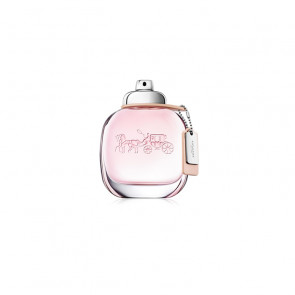 Coach COACH WOMAN Eau de toilette 30 ml