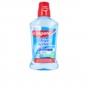 Colgate Triple Action 500 ml