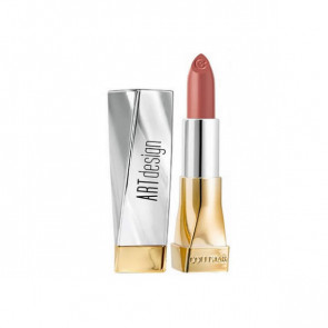 Collistar ART DESIGN Lipstick 03 Cashmere