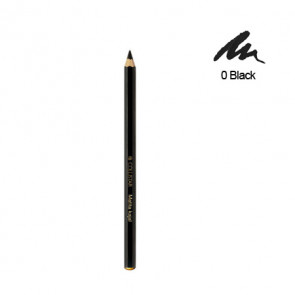 Collistar KAJAL Eye Pencil 0 Black Lápiz de ojos