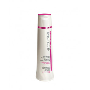 Collistar PERFECT HAIR Highlighting Shampoo Champú 250 ml