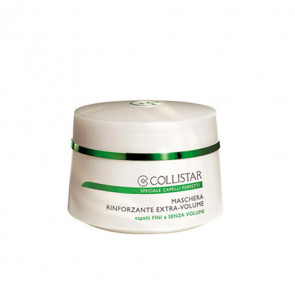 Collistar PERFECT HAIR Reinforcing Extra-volume Mask Mascarilla Capilar Voluminizadora 200 ml