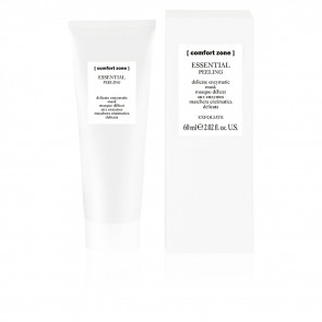 Comfort Zone Essential Peeling 60 ml