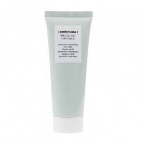 Comfort Zone Foot Balm 75 ml