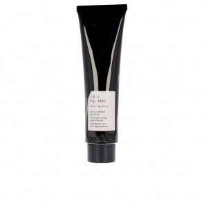 Comfort Zone Skin Regimen Cleansing Cream 150 ml
