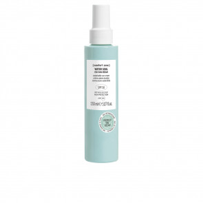 Comfort Zone Water Soul Eco Sun Cream SPF50 150 ml