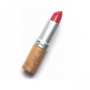 Couleur Caramel Pearly Lipstick - 238 Acid Raspberry