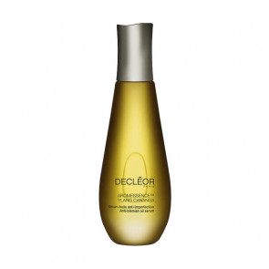 Decléor AROMESSENCE YLANG CANANGA Sérum-huile anti-imperfection 15 ml