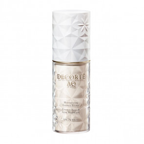 Decorté AQ Moisturizing Essence Primer 30 ml