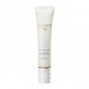Decorté AQ Tone Perfecting Primer - 02 20 ml