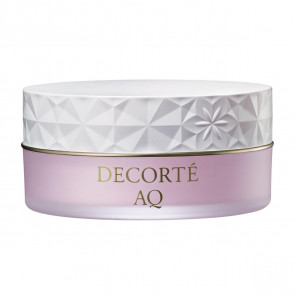 Decorté AQ Translucent Veil Facil Powder - 001