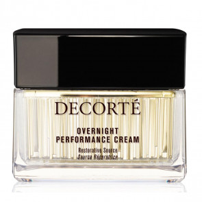 Decorté Overnight Performance Cream 50 ml