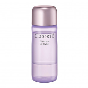 Decorté Phytotune Oil Shaker 48 g
