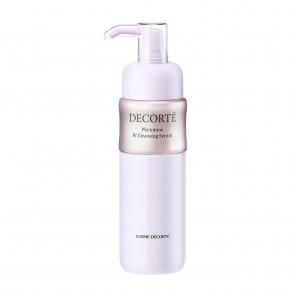 Decorté PHYTOTUNE W CLEASING SERUM 200 ml