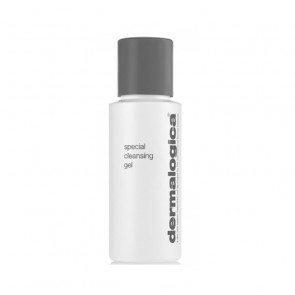 Dermalogica GreyLine Special Cleansing Gel 50 ml
