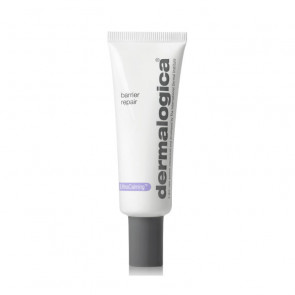 Dermalogica Ultracalming Barrier Repair 30 ml