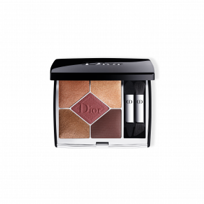 Dior 5 Couleurs Couture - 539 Grand bal