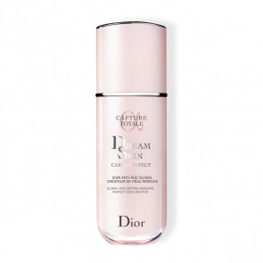 Dior CAPTURE TOTALE DREAMSKIN CARE & PERFECT Fluido facial 30 ml