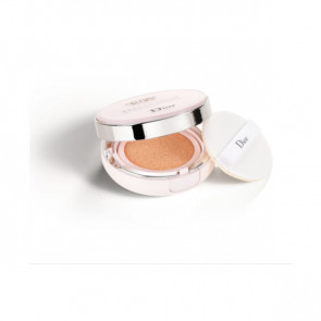 Dior CAPTURE TOTALE DREAMSKIN Perfect Skin Cushion 010 15 gr