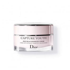 Dior CAPTURE YOUTH Age-Delay Advanced Cream 50 ml