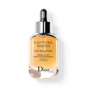 Dior CAPTURE YOUTH Sérum Lift Sculptor 30 ml