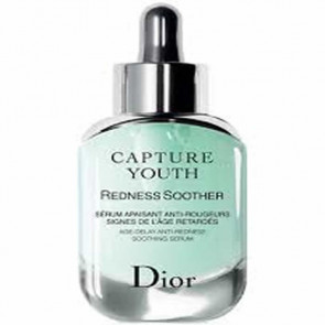 Dior CAPTURE YOUTH Sérum Redness Soother 30 ml