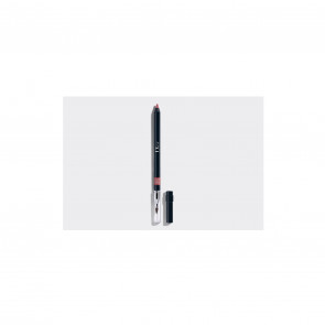 Dior Contour Crayon Lèvres - 525 Cherie