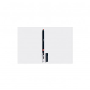 Dior Contour Crayon Lèvres - 772 Classic