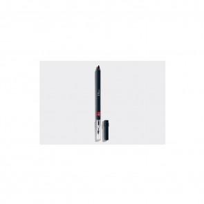 Dior Contour Crayon Lèvres - 959 Charnelle