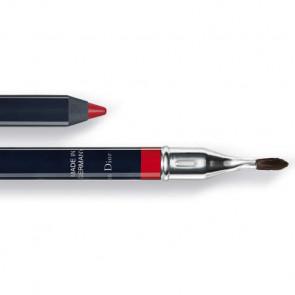 Dior DIOR CONTOUR Crayon Lèvres 999 Rouge Dior