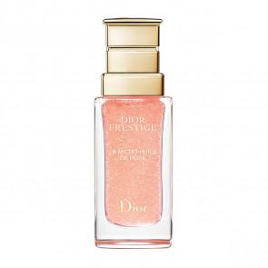 Dior Dior Prestige La Micro-Huile de Rose 30 ml