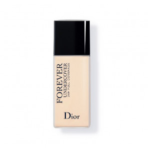 Dior DIORSKIN FOREVER UNDERCOVER Foundation 010 Ivory 40 ml
