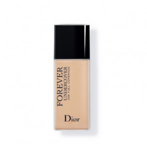 Dior DIORSKIN FOREVER UNDERCOVER Foundation 030 Medium Beige