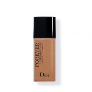 Dior DIORSKIN FOREVER UNDERCOVER Foundation 050 Dark Beige