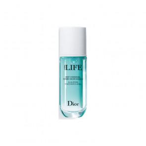 Dior HYDRA LIFE Aqua Sérum Hydratation Intense 40 ml