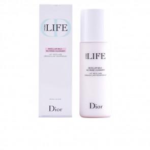 Dior HYDRA LIFE Micellar Milk 200 ml