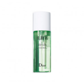 Dior HYDRALIFE Lotion to Foam Fresh Cleanser