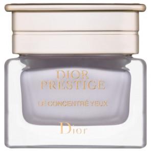 Dior PRESTIGE LE CONCENTRE YEUX 15 ml